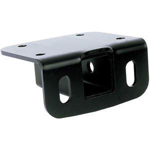 REESE 81378 Step Bumper Receiver 3500 Gvw Lb. | AC8EXQ 39N683