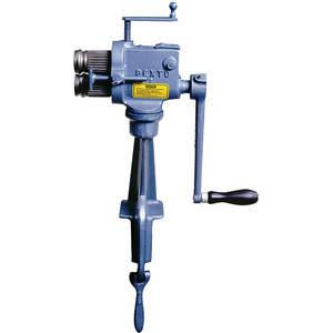 ROPER WHITNEY 0581 Crimping/beading Machine 24 Gauge 1-3/4 Inch | AF7QVD 22JL02