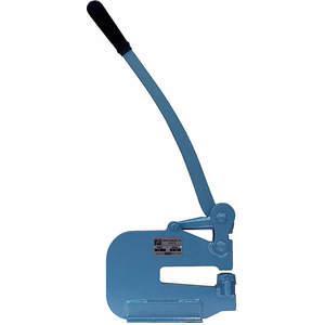ROPER WHITNEY 17 Bench Punch 6-1/2 Throat Depth 9/16 Hole | AF7QUF 22JK75 / 131020170