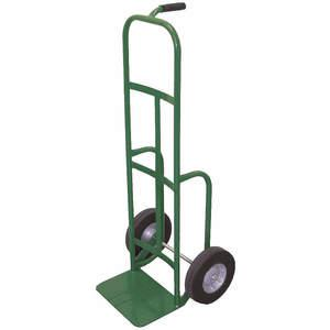 SAFTCART 701 General Purpose Hand Truck 19 Inch Width | AE7CGL 5WXG5