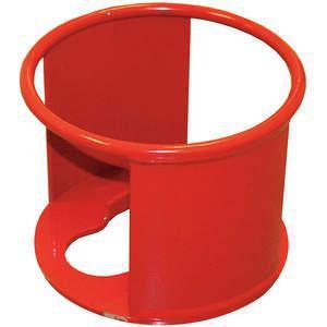 SAFTCART CC2FOS-13 Cylinder Collar 6-22/25 Diameter 5-1/2 Inch Height | AE7CHN 5WXK0