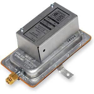 SIEMENS 141-0574 Airflow Switch Auto Reset Spdt | AC2HML 2KGR4