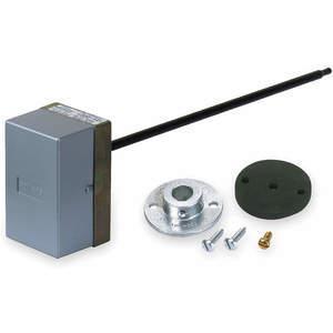 SIEMENS 184-0028 Temperature Sensor Range 0 To 100 F | AC2HMH 2KGR1