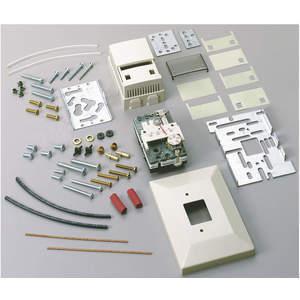 SIEMENS 192-840 Pneumatic Thermostat Retrofit Kit Da 45-85f | AD7FDP 4E668