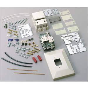 SIEMENS 192-841 Pneumatic Thermostat Retrofit Kit Ra 45-85f | AD7FDQ 4E669