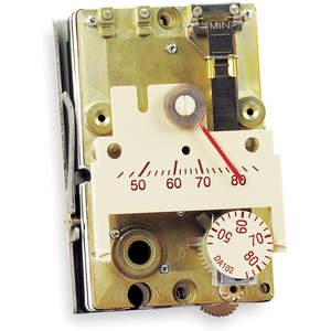 SIEMENS 194-3083 Pneumatic Thermostat   AD7FDT 4E672