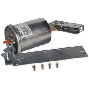 SIEMENS 331-4811 Linear Pneumatic Actuator Pivot   AC2HMC 2KGP4