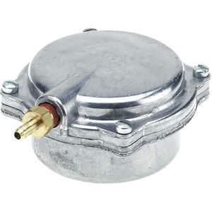 SIEMENS 599-01088 Pneumatic Valve Actuator 10 - 15 Spring | AF8EVY 25DW56