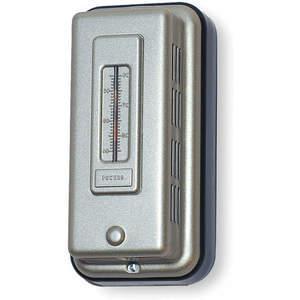 SIEMENS 832-0120 Thermostat Control Range 60 To 85 F | AC2HME 2KGP7