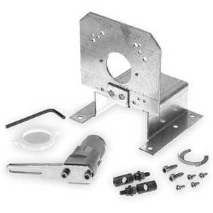 SIEMENS ASK71.1U Mount Kit Floor Kit Gca For GR0253030 GR0253033 | AC3WCU 2WXU3