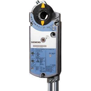 SIEMENS GCA126.1P Actuator 2 Position 24vac/dc | AE7CRR 5WYE4