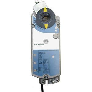 SIEMENS GIB161.1U Floating Actuator 310 In.-lb. | AC6UEB 36G968