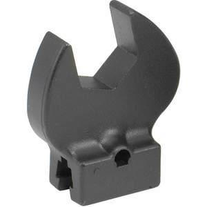 SK PROFESSIONAL TOOLS SKT9958 Torque Wrench Head Open End 32mm | AA4KBX 12R002