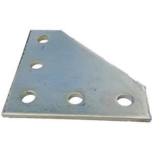 SUPER-STRUT AB263EG Flat Plate Channel | AE7GMT 5YE39