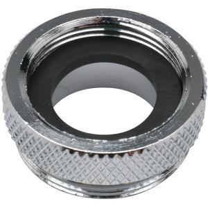 ZURN 60435001 Faucet Adapter Zinc | AD4GNM 41J496