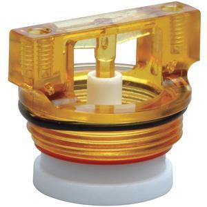 ZURN 62301001 Faucet Repair Kit | AD4GMT 41J477