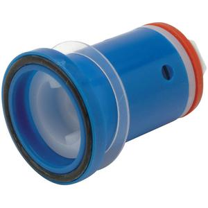 ZURN G62682 Poppet Assembly Plastic | AD4GNP 41J499