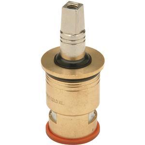 ZURN 59517005 Cartridge 2 Handle Cold 2 1/4 Inch | AD8EWJ 4JPA3