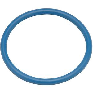 ZURN P6000-C31 O-ring For Use With Tailpiece | AD7YDT 4HCU6