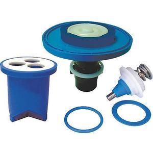 ZURN P6000-ECA-FF-RK Flush Valve Repair Kit Use With AD7YDY | AC9VGL 3KLH4