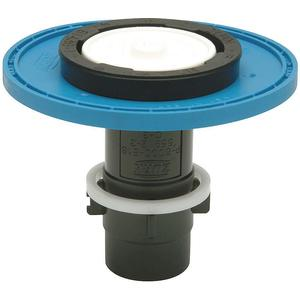 ZURN P6000-ECA-WS1 Toilet Repair Kit 1.6 Gallon | AD7YDZ 4HCV3