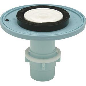 ZURN P6000-ECR-WS Toilet Repair Kit 3.5 Gallon | AD7YEC 4HCV6