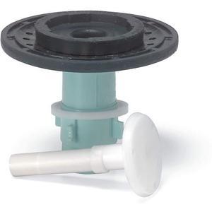 ZURN P6000-EUA-WS-RK Urinal Rebuild Kit 1.5 Gallon | AD7YEN 4HCW7