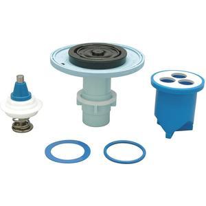 ZURN P6000-EUR-WS-RK Urinal Rebuild Kit 1.5 Gallon   AD7YET 4HCX2