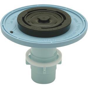 ZURN P6000-EUR-WS1 Urinal Repair Kit 1.0 Gallon | AD7YEQ 4HCW9