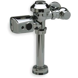 ZURN ZER6000AV-WS1-CPM Automatic Flush Valve Toilet Diaphragm | AC3PVP 2VEH9