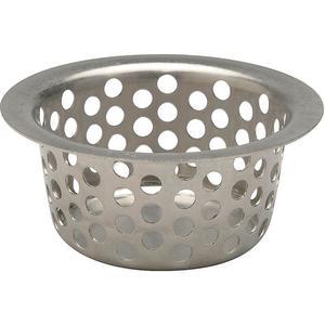 ZURN P400-Y-6 Sediment Bucket 3-61/64 Inch Length | AB6URE 22F397