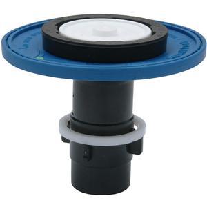 ZURN P6000-ECA-HET Flush Valve Toilet Top 1.28 Gpf | AB8AKC 25CH53