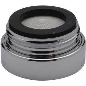 ZURN P6900-20K Faucet Aerator 15/16-27 1.0 Gpm | AD4GMQ 41J475