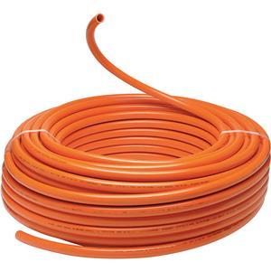 ZURN Q4PAP300X Pex Tubing Orange 3/4in 300ft 80psi | AA2ATG 10A648