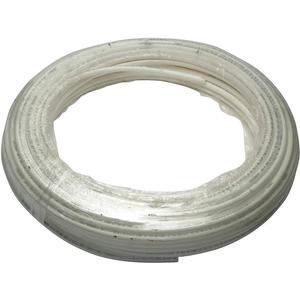 ZURN Q4PC300X Pex Tubing White 3/4in 300ft 100psi | AA2ATN 10A654