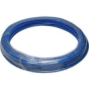 ZURN Q3PC500XBLUE Pex Tubing Blue 1/2 Inch 500ft 100psi | AA2ATK 10A651
