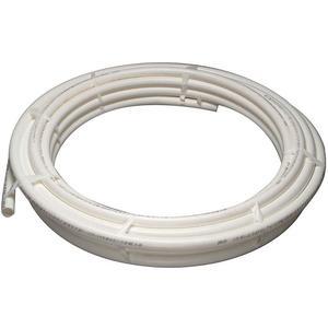 ZURN Q7PC100X Pex Tubing White 1-1/2 Inch 100ft 100psi | AA2ATB 10A643