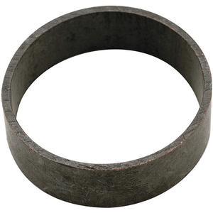 ZURN QCR5X Crimp Clamp Ring Copper 1 Inch 1 In | AA2APK 10A575