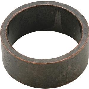 ZURN QCR6X Crimp Clamp Ring Copper 1-1/4 In | AA2ALU 10A503