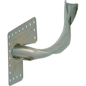 ZURN QMBS3WB Suspension Clamp Pipe 1/2 Inch Metal | AA2AUU 10A682