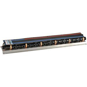 ZURN QPPM12H18C Pex Manifold Preassembled 31-29/32 L | AA2ARR 10A634