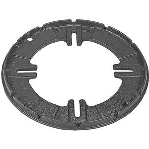 ZURN RD2190-DS Roofing Membrane Clamp 13-5/8 Inch Diameter | AB6UQZ 22F392