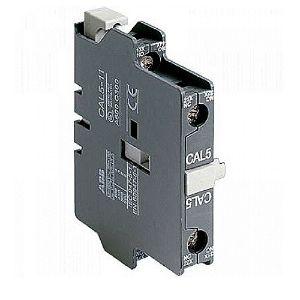 ABB CAL5-11 Auxiliary Contact Block | CE6KRT