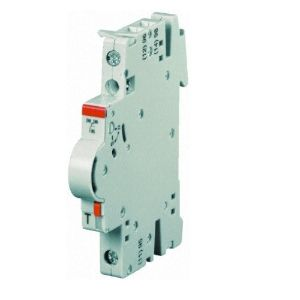 ABB S2C-H6R Auxiliary Contact Block | CE6KRQ