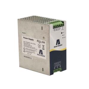ACME ELECTRIC DM11206S DIN Power Supply, 72 Watts, 12V   BD2DRK