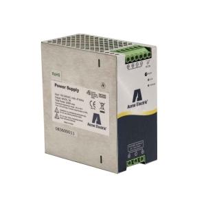 ACME ELECTRIC DM11208S DIN-Rail Power Supply, 96 Watts, 12V, 1 Phase, Slim Line | BC8RCA