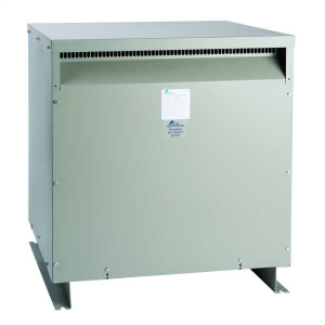 ACME ELECTRIC DTFA01754S Drive Isolation Transformer, 3 Phase, 230D V - 230Y/133V Volts Rating, 175kVA | BD2YGX