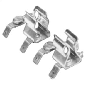 ACME ELECTRIC PL112602 Secondary Fuse Kit | BC8CXA