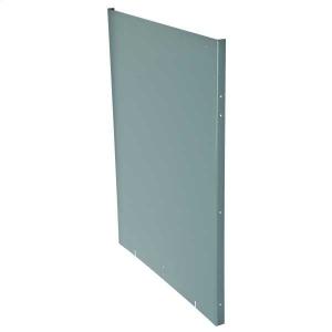 ACME ELECTRIC SA3701320 Replacement Panel, Side | BC7QRJ
