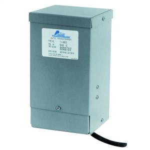 ACME ELECTRIC T160832 Appliance Transformer, 1 Phase, 200/220/240V - 115V Volts Rating, 400VA | BC8WCB